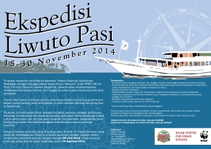 poster liwuto pasi landscape besar-1